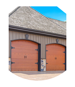 Interstate Garage Door Service Inglewood, CA 310-735-0180